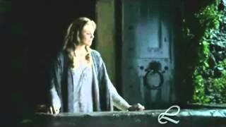 getlinkyoutube.com-Arthur and Guinevere- Theirs No Tomorrow (Camelot)