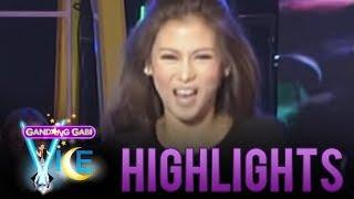getlinkyoutube.com-Alex Gonzaga sings 'Boom Panes' on GGV