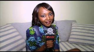 Zambia's 49th Independence Preparation