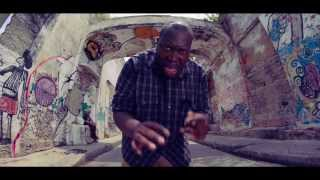 Driver - Jeans talons (ft. Glou)