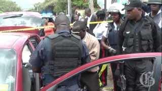 getlinkyoutube.com-Daylight robbers nabbed