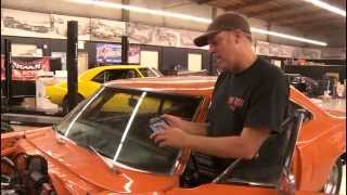 FAST™ Quick Tech: Installing The EZ-EFI 2.0®