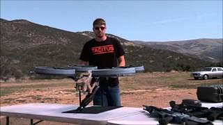 getlinkyoutube.com-Rus Yapımı Drone.!