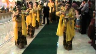 getlinkyoutube.com-upacara adat sunda lengser