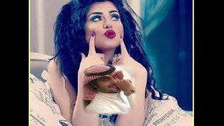 getlinkyoutube.com-اشواق السامري من بعد مزح ولعب 2016