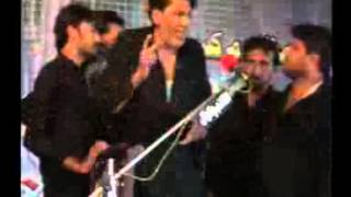 getlinkyoutube.com-Majlis 8 muharam Zakir Malik Mukhtar Hussain ashra 1435 hijri Chak Denal Rawalpindi