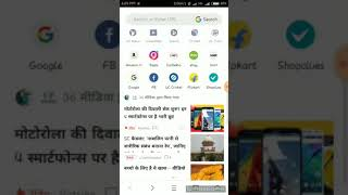 How to download Bollywood movie from Google
