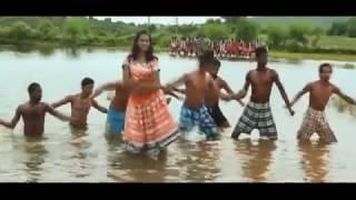 SWAHA Malayalam movie song  Tennalayi vannu