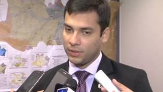 Comissão de Assuntos Municipais inicia trabalhos de 2015