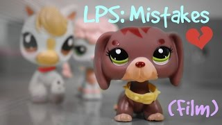 getlinkyoutube.com-Littlest Pet Shop: Mistakes (Film)