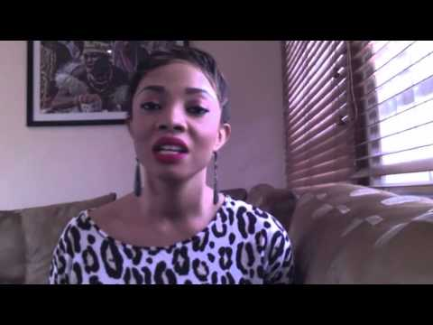 5 Signs That You Are A Side Chick [AFRICAX5]
