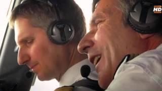 getlinkyoutube.com-Der Airbus A350 Dokumentation