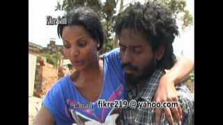 getlinkyoutube.com-NEW ERITREAN MOVIE/ DRAMA : DERET -Trailer