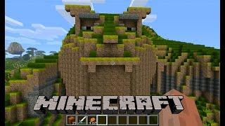 getlinkyoutube.com-Minecraft UGOcraft - Temple of the Gods v.1.6.4