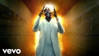 getlinkyoutube.com-Kanye West - Jesus Walks (Version 2)
