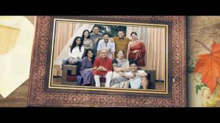 Family katta (2016) - Marathi Movie