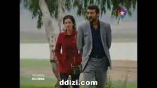 getlinkyoutube.com-Fatma Azeri Kıskandırıyor :)
