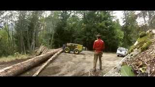 getlinkyoutube.com-Hitschlain GmbH Forst Raup-Trac RT65