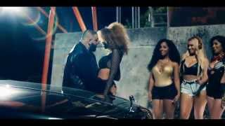 DJ Khaled movie trailer (We the Best)