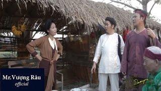 getlinkyoutube.com-Kỳ Phùng Địch Thủ 2 - Vượng Râu - Quang Tèo - Chiến Thắng - Minh Hằng - Thanh Ngoan [Official]