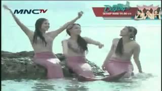 getlinkyoutube.com-Indah Permatasari,Anggika,Akina Fathia-Kita