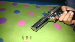 getlinkyoutube.com-Retay Eagle kurusıkı tabanca