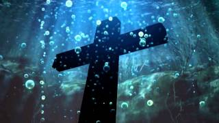 getlinkyoutube.com-33, Christian video background, video loop, easy worship