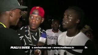 TNT (Tout Notre Talent) le programme du Mali c´est pour tres bientot, attendez vous a nous !