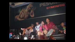 getlinkyoutube.com-SAHABAT - POK AME AME IN BANDUNGAN ( Sahabat Karaoke )