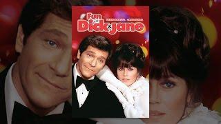 getlinkyoutube.com-Fun With Dick And Jane (1977)