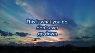 On Your Own - O.S. Angel (Acapella)