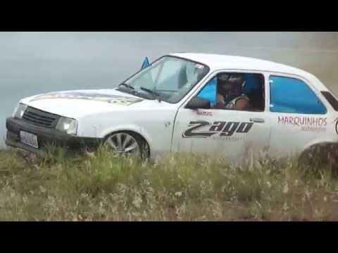 AUTO GIRO 2014 Carros Manobras Radicais Autodromo De Campo Grande Ms