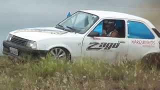 getlinkyoutube.com-AUTO GIRO Carros Manobras Radicais Autodromo De Campo Grande Ms