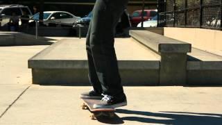 getlinkyoutube.com-How I learned Backside 180 pivots in manuals