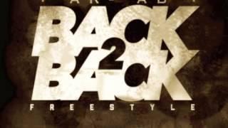 getlinkyoutube.com-AR-AB - BACK 2 BACK FREESTYLE