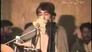 getlinkyoutube.com-Norak chaman wala By Qasim Kuchlak