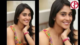 getlinkyoutube.com-రెజీనా- బికినీ- నక్షత్రం |Regina Cassandra Ready For Bikini In Krishna Vamsi Movie | GreatAndhra.Com