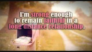 getlinkyoutube.com-To Long Distance Relationships ♥