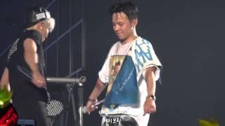 getlinkyoutube.com-150425 GD : MADE TOUR(서울) ENCORE LOSER