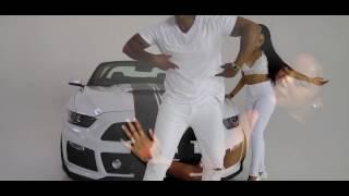 getlinkyoutube.com-DotCom - Too Many Girls ft Dj Speedsta (Official Video)
