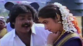 Jodi Nalla Jodi Ithu Video Song From Tamil Movie Chinna Pasanga Nanga