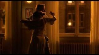 "getlinkyoutube.com-Tanzszene aus dem Film  ""Darf Ich Bitten?"""