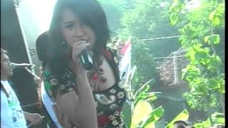 getlinkyoutube.com-Puaskah - Rena KDI OM.MONATA by Wawan Go Monata