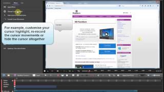 getlinkyoutube.com-Guided toured of BB FlashBack Pro 5