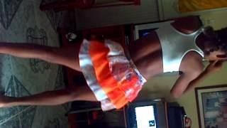 getlinkyoutube.com-bailando chanpeta linda dayana