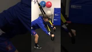 Very impressive Mannequin Challenge from our Youth Team lads!