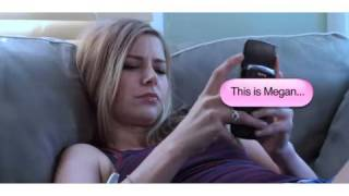 getlinkyoutube.com-How to Master the Art of Sexting