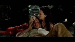getlinkyoutube.com-Arsene Lupin part 3 (drugged drink)