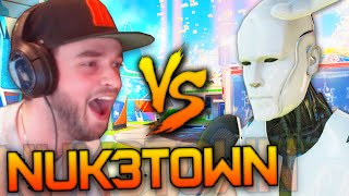 "getlinkyoutube.com-Black Ops 3 - NUKETOWN ""ZOMBIES"" CHALLENGE! (Custom Mini Game!) w/ Ali-A"