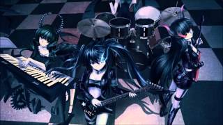 getlinkyoutube.com-Nightcore Rock Playlist